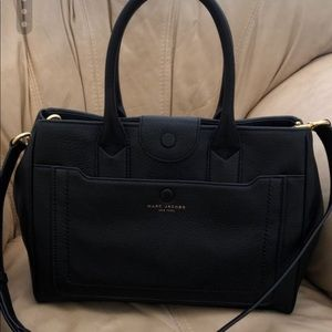Marc Jacobs 2 way Tote